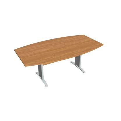Obrázek Stůl jednací CJ 200