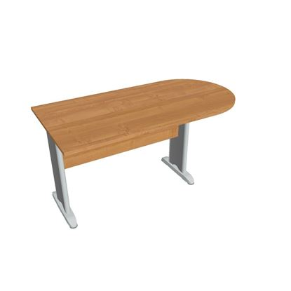 Obrázek Stůl jednací CP 1600 1