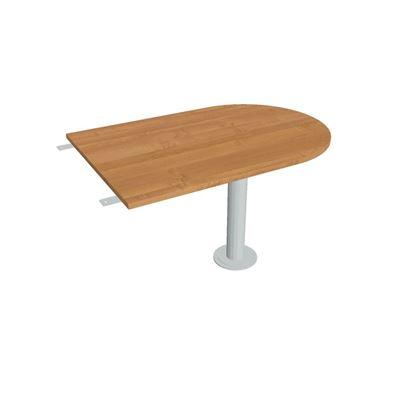 Obrázek Stůl jednací CP 1200 3