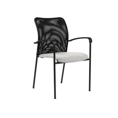 Obrázek Jednací židle Tripolis SL