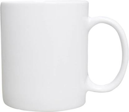 Obrázek Porcelánový hrnek - 315 ml