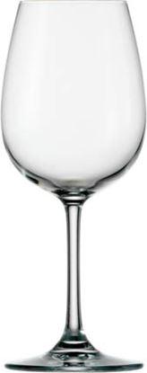 Obrázek Sklenice Weinland - na bílé víno / 350 ml