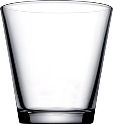Obrázek Sklenice - 250 ml