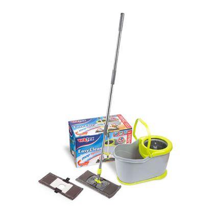 Obrázek Mop systém Vektex Easy Clean - komplet
