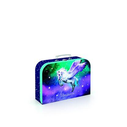 Obrázek Školní kufřík - Unicorn2