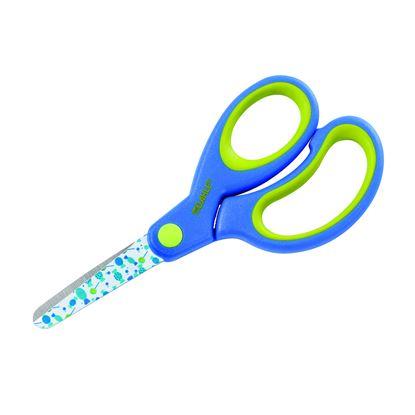 Obrázek Dahle nůžky dětské pro kluky soft úchop 13 cm
