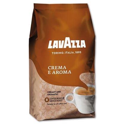 Obrázek Káva Lavazza Crema e Aroma / zrno / 1 kg