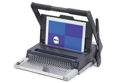 Obrázek Vazač GBC MultiBind 320 / manuální