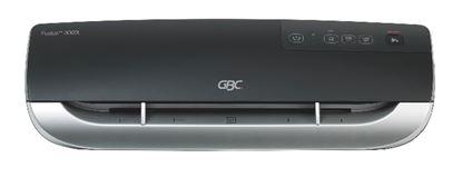 Obrázek GBC laminátor Fusion 3000L A4