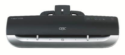 Obrázek GBC laminátor Fusion 3100L A3