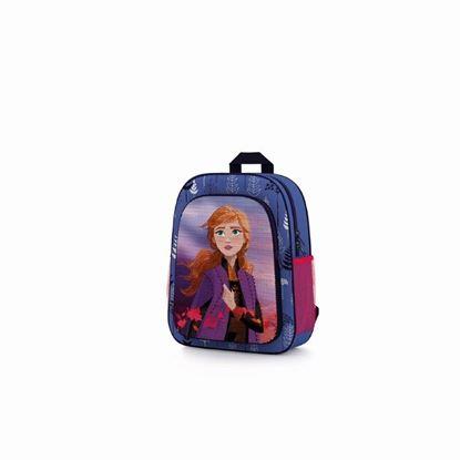 Obrázek Dětský batoh pro předškoláky Frozen II.