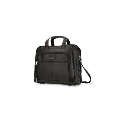 """Obrázek Taška na notebook Kensington SP80 Deluxe 15,4""""/ černá"""
