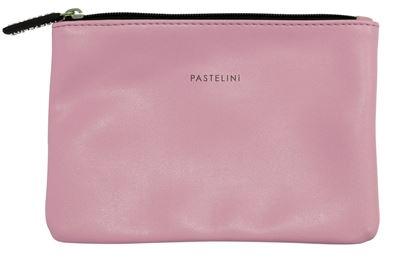 Obrázek Kosmetická taštička PASTELINI / růžová