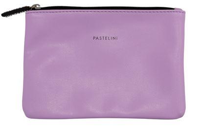 Obrázek Kosmetická taštička PASTELINI / fialová