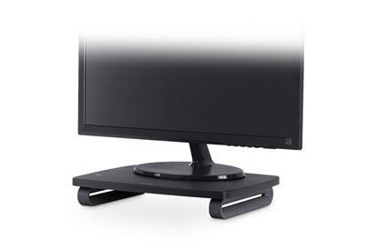 """Obrázek Podstavec pod monitor Kensington Plus SmartFit® pro monitory s úhlopříčkou až 24"""""""