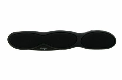 Obrázek Pěnová opěrka zápěstí Foam Keyboard Wrist Rest