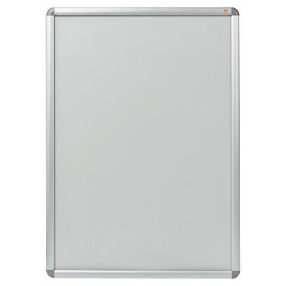 Obrázek Rám na reklamu Clip 700x1000 mm