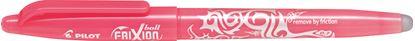 Obrázek Roller Frixion Ball - korálová růžová / 0,7 mm
