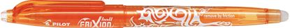 Obrázek Roller FriXion Ball 0,5 mm - oranžová / 0,5 mm