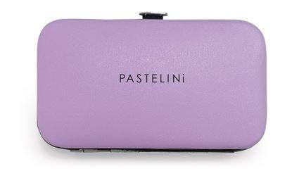 Obrázek Karton P+P PASTELINI 8-261 manikúra fialová