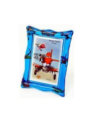 Obrázek Rámečky na foto Disney - 10 x 15 cm / pro kluky