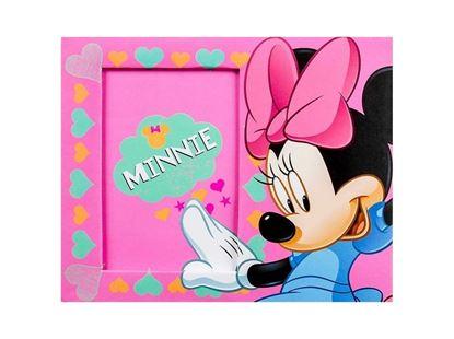 Obrázek Rámečky na foto Disney - 10 x 15 cm / pro holky