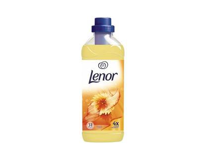 Obrázek Lenor Summer aviváž 930 ml