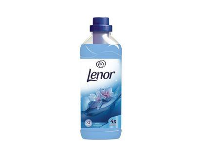 Obrázek Lenor Spring aviváž 930 ml