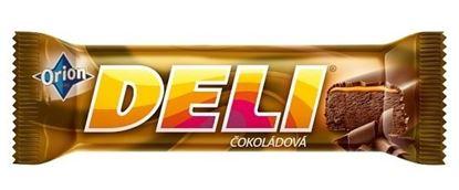 Obrázek Deli - čokoláda