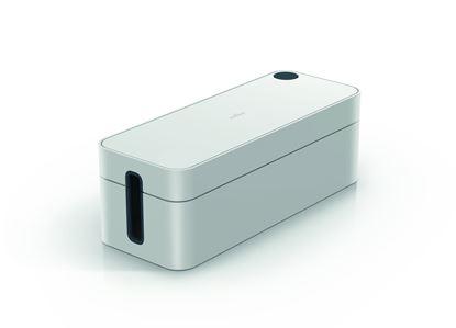 Obrázek Box CAVOLINE® - L / 5 zásuvek / šedá