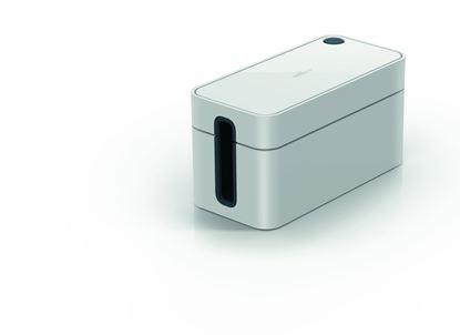 Obrázek Box CAVOLINE® - S / 3 zásuvky / šedá