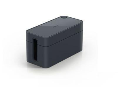 Obrázek Box CAVOLINE® - S / 3 zásuvky / grafitová