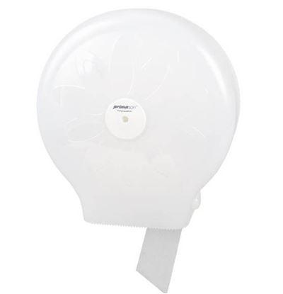Obrázek Zásobník na toaletní papír PrimaSoft - Mini / 278 x 257 x 136 mm