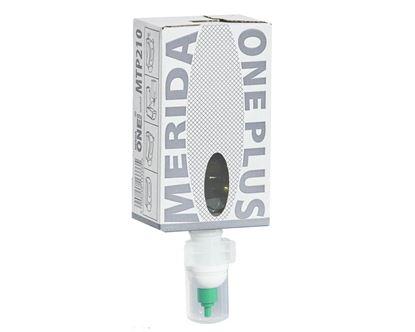 Obrázek Merida One Plus pěnové mýdlo do dávkovače Automatic ONE 700 g