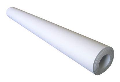 Obrázek Kreslicí papír - role / 1 m x 15 m