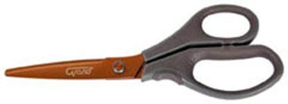Obrázek Fandy nůžky kancelářské Grand titanové 21 cm