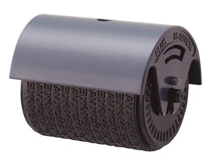 Obrázek Maskovací roller PLUS - náhradní náplň  / 50 m