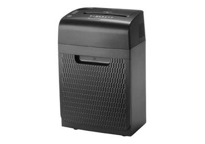 Obrázek Dahle skartovací stroj ShredMATIC® 35120 AUTOFEED