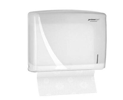 Obrázek PrimaSoft zásobník na skladáné ručníky ZZ 090705