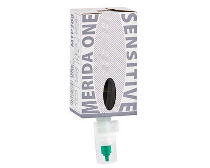 Obrázek Merida One sensitive pěnové mýdlo do dávkovače Automatic ONE 700 g