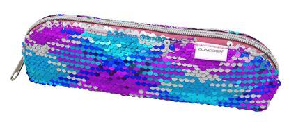 Obrázek Pouzdro na tužky Etue - Glitter Disco