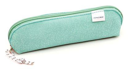 Obrázek Pouzdro na tužky Etue - Sparkle day / zelená