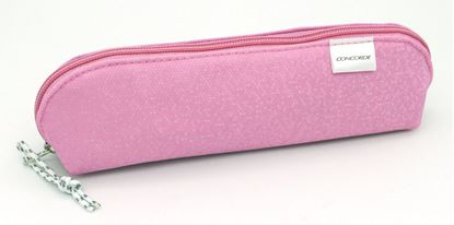 Obrázek Pouzdro na tužky Etue - Sparkle day / růžová