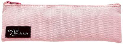 Obrázek Pouzdro na tužky Etue - Pastel  / růžová
