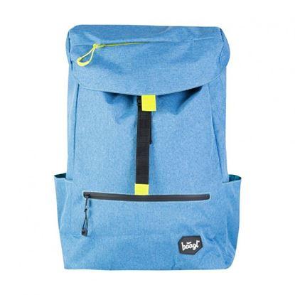Obrázek Studenstký batoh Blue