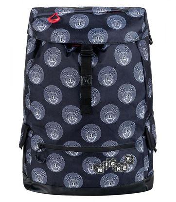 Obrázek Studentský batoh Mickey