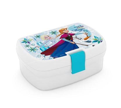 Obrázek Box na svačinu Frozen