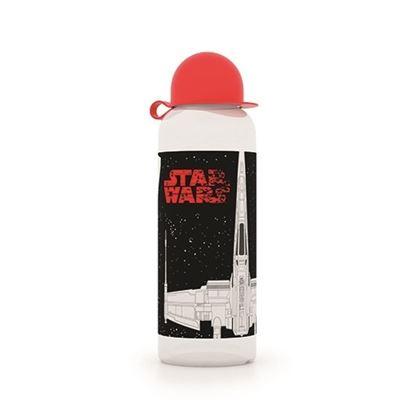 Obrázek Láhev na pití Star Wars - 500 ml