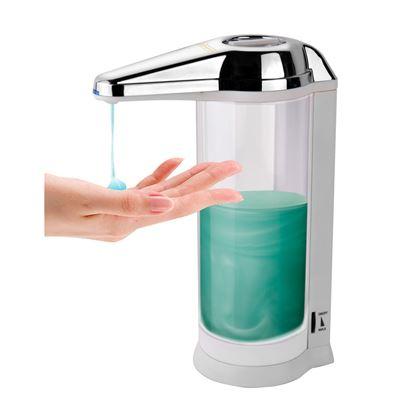 Obrázek Helpmation 500ml bezdotykový dávkovač mýdla V470