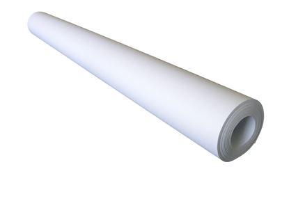 Obrázek Karton kreslicí - role / 1 m x 20 m / 180g
